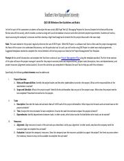 QSO 355 Milestone One Guidelines and Rubric.pdf