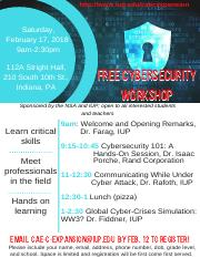 Feb-17-2018-Cybersecurity Workshop-Flyer.pdf