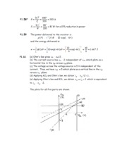 Assignment2_Solutions
