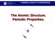 TOPIC_01_Atomic_structure
