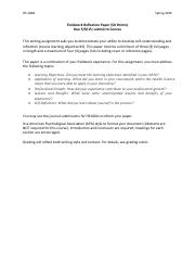 Reflection Paper Instructions and Rubric-1.pdf