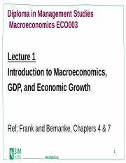 Macro+Lecture+1+2016.pptx