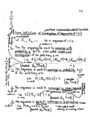 Chapter_8_pp.25-30_Convergence