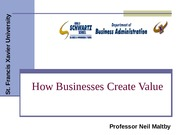 Class+4+How+Businesses+Create+Value-4