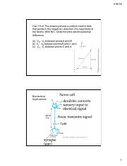 PHYS1030_Lecture7.pdf