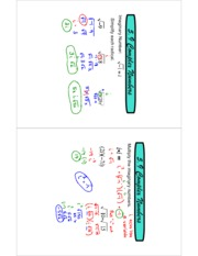 5.9_Complex_Numbers_NOTES