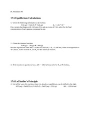 PL%20Worksheet%208