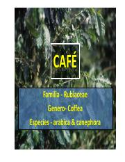 Exposicion_James_cafe.pdf