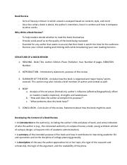Academic Writing Consolidated Study Notes.pdf