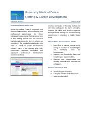 alvarez_maria_3D_Career_Newsletter.docx