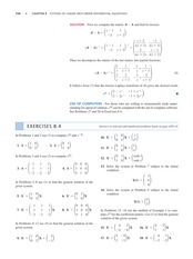 [Dennis.G.Zill]_A.First.Course.in.Differential.Equations.9th.Ed_177