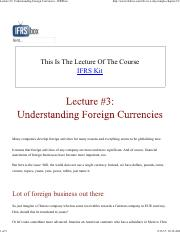 foreign currencies.pdf
