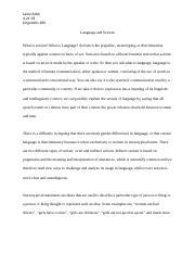 Language and Sexism paper.docx