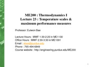 Lecture23_Temperature scales maximum performance measures-handout