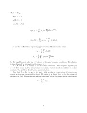Differential Equations Lecture Work Solutions 84