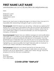 Cover Letter Examples.pdf