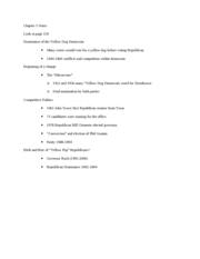 Chapter 5 Notes(2)