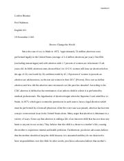 Gordon-argument-Final Draft.docx
