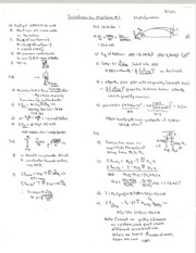 Buchanan_-_Solutions_to_Midterm_1
