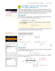 -ch04-5 Cramer's Rule Two Variables (1).pdf
