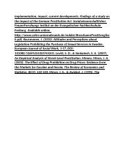 THE LIMITS OF TAX LAW_0861.docx