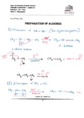 Chapter_07-Week 11- CHEM 211- Class Notes-L51-9am