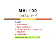 lecture04(complete)