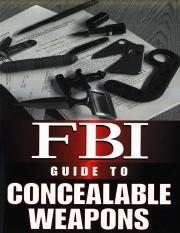 CONCEALIBLE_WEAPONS.pdf
