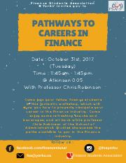 Pathways to Careers in Finance.pdf