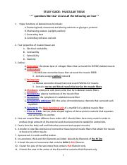 study guide ch 10.docx