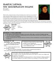 Martin_Luther_Sources_WS.pdf