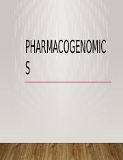 Week3Pharmacogenomics_2.pptx