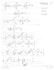 Thermal Physics Solutions CH 8-13 pg 34