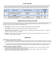 LEQ_Rubric_and_Description.doc