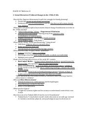 SCAND 367 Test 2 Notes.docx