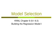 Lec11.ModelSelection