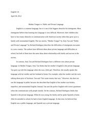 Do my cheap critical analysis essay on usa