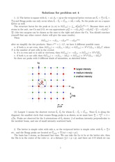 Phys 315 Reciprocal Lattice Vectors Homework Solutions