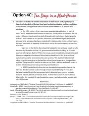 Option 4C- Ten Days in a Mad-House.pdf