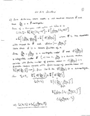 solutions sheet04