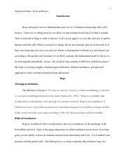Application_Paper_Theo (1).docx