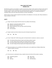 Lab1 Study Guide no Answers(1)