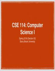 114 - 00 - Course InformationSec2.pdf