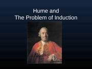 17. Hume on the Problem of Induction-3