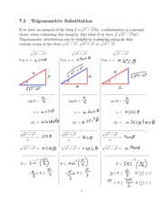 calculus Section73.pdf