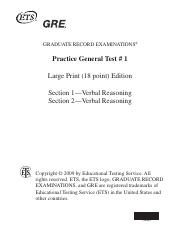 GRE_Practice_Test_1_Verbal_18_point.pdf