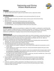 kh13IHSAA Modifications (1) (5).doc