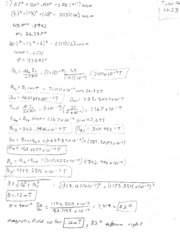Physics 222 Chapter 28 Homework010