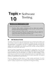 07153236Topic10softwaretesting.pdf