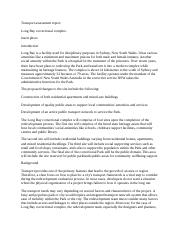 Untitled document.edited (2).docx